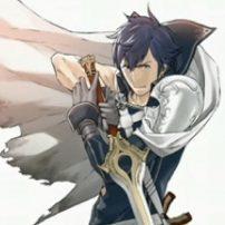 Shin Megami Tensei X Fire Emblem and More Announced
