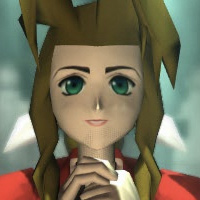Square Enix Gets Final Fantasy VII Fans' Hopes Up, Crushes Them