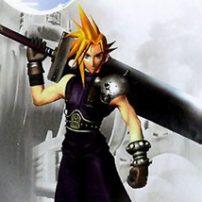 Nomura Calls New Games Priority Over Final Fantasy VII Remake
