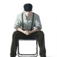 Ajin Anime Promo Unveils Cast
