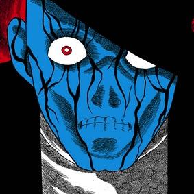 DMP Launches New Tezuka Manga Kickstarter