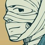 Anomal Manga Anthology Review