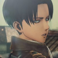 Attack on Titan Game Promo Narrows Release Date