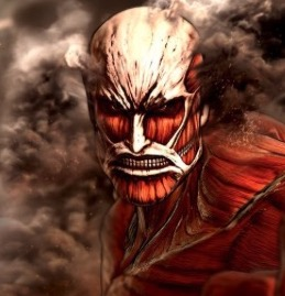 Attack on Titan Game Stomps in With a New Teaser