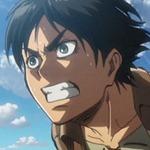 Attack on Titan Anime Heads to Toonami