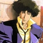 Cowboy Bebop Anime Hits Blu-ray This December