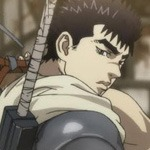 Berserk Anime Films I & II Blu-ray Review