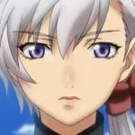 Blade & Soul Anime Adapts Korean MMO
