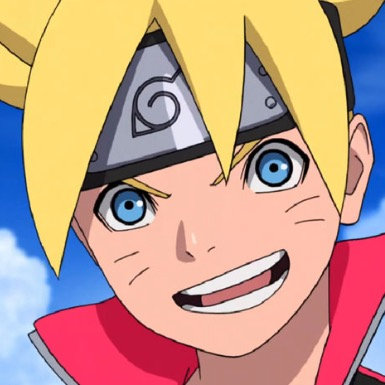 Viz Expands Boruto: Naruto the Movie's Theatrical Run