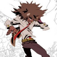 Cannon Busters Project Opens Bonus PayPal Funding