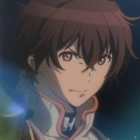 Chain Chronicle Anime Previewed