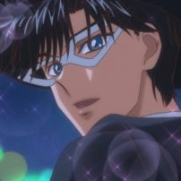 Robbie Daymond Talks Sailor Moon and More