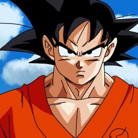 Dragon Ball Super Anime Footage Debuts
