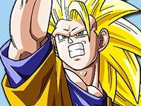 Dragon Ball Z Kai to Return with Majin Buu Arc