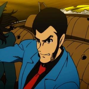Discotek Adds Yowapeda Anime, New Lupin
