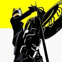 New Durarara!! Anime Set for January