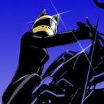 New Durarara!! Anime is on the Way
