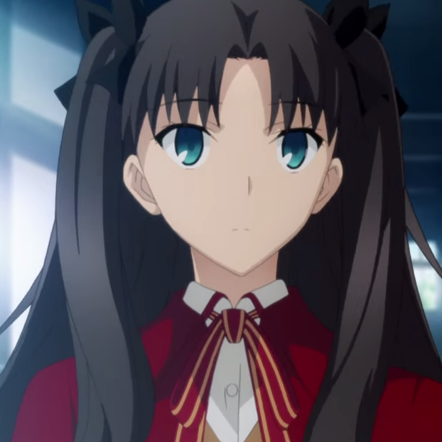 Fate/stay night [UBW] Dub Previewed