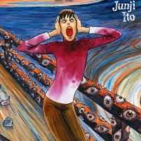 Fragments of Horror Delivers More Junji Ito Manga Frights