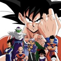 Live the Dream with FUNimation's Voice Acting Experience Sweepstakes