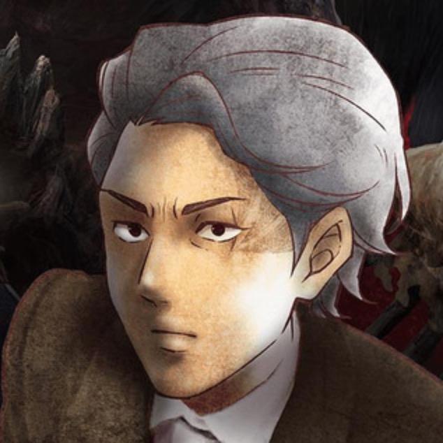 Impressions: Kagewani Delivers Unique Anime Horror