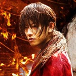 Rurouni Kenshin Live-Action Film Sequel Gets New Teaser
