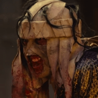 Third Rurouni Kenshin Film Gets Full Trailer