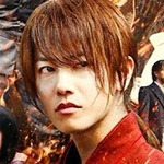 Rurouni Kenshin Sequel Gets Subbed Trailer