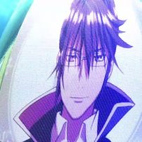 K Anime Season 2 Confirmed for Fall