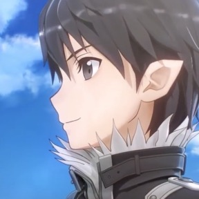 Sword Art Online: Lost Song Trailer Digs into Multiplayer