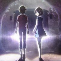 Promo Debuts for Mayoiga TV Anime