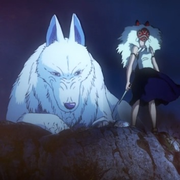 Fan Video Pays Tribute to Hayao Miyazaki