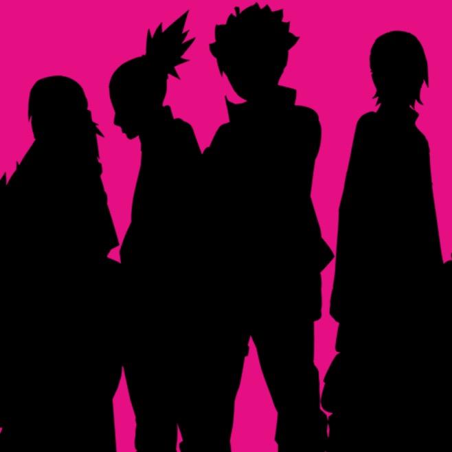 Naruto 'Next Generation' Countdown Begins