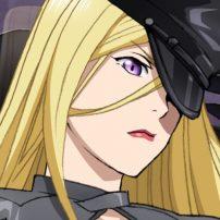 Noragami Aragoto Anime Previewed