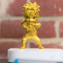 OMAKASE Black Friday Bundle Offers Exclusive Naruto Shippuden and Kill la Kill Items