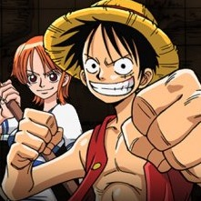 Next One Piece Film Gets Title and Date