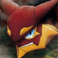 19th Pokémon Anime Film Teased