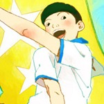 FUNimation to Stream Ping Pong Anime