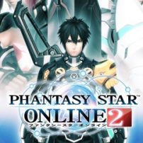 Get Ready for a Phantasy Star Online 2 TV Anime