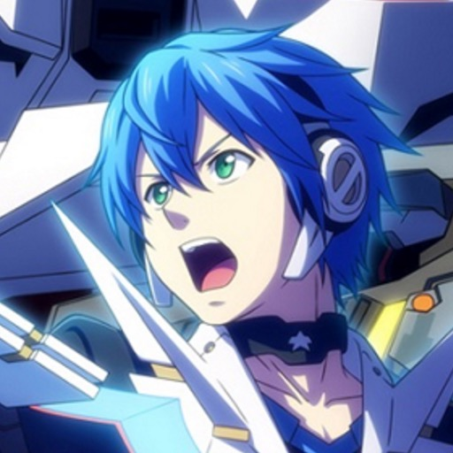 Sentai Adds Phantasy Star Online 2 Anime