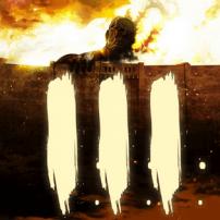 Otaku Tuesdays Vol. III Rap Album Released