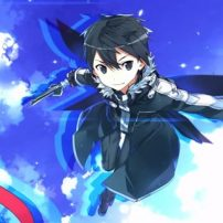 Sword Art Online: Lost Song TV Spots