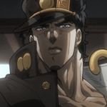 JoJo's Bizarre Adventure Anime Crusades On!
