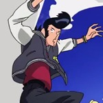 Space Dandy Anime Season 2 Previewed