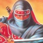 Sega 3D Classics: Shinobi III