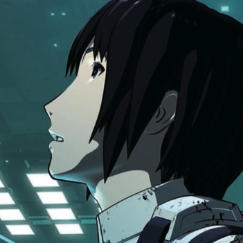 Feature Watch: Knights of Sidonia