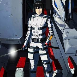Knights of Sidonia Collector's Edition Comes Loaded with Bonuses