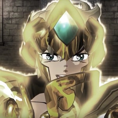 Saint Seiya: Soldiers' Soul Game Promo is Ready to Fight