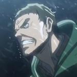 FUNimation Announces Sample Attack on Titan Anime's English Dub