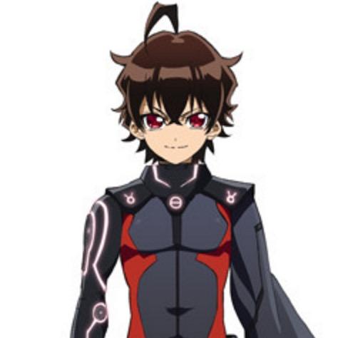 Twin Star Exorcists Anime Announces Main Cast
